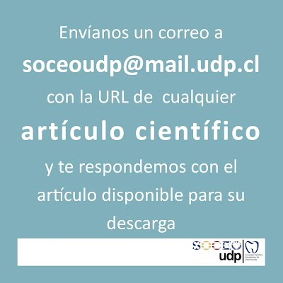 mailto:soceoudp@mail.udp.cl